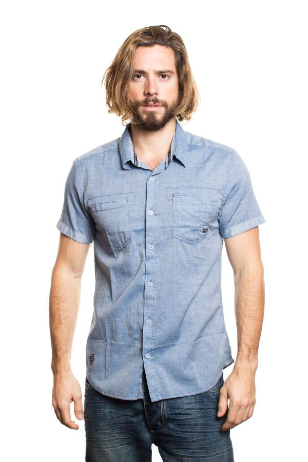 CIBLE--BLUE-CHAMBRAY-DVT